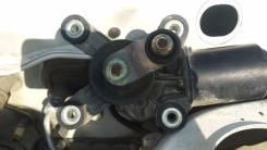 Мотор стеклоочистителя. Nissan Avenir, PNW10, SW10, W10, VENW10, VEW10, PW10, VSW10 Двигатели: SR20DET, CD20, SR18DE, SR18DI, CD20T, GA16DS, SR20DE