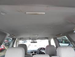 Обшивка потолка. Subaru Forester, SG5 Двигатель EJ205
