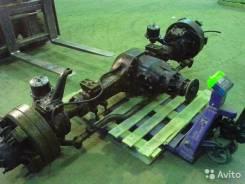 ХТЗ Т-150К. С/Х техника, 4 700 куб. см.