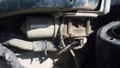 Мотор стеклоочистителя. Mitsubishi RVR, N28W, N23WG, N21WG, N21W, N11W, N23W, N13W, N28WG Mitsubishi Chariot, N48W, N34W, N43W, N33W, N44W, N38W