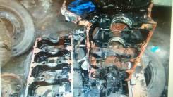 Блок цилиндров. Isuzu Elf Двигатель 4HF1. Под заказ