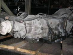 Продам АКПП на Nissan Cedric PY32 VG30E RE5R01A