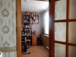 4-комнатная, с.Камень Рыболов, городок 1, д. 285 Ханкайский Р-Н. Ханкайский , частное лицо, 60 кв.м. Интерьер