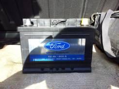 Продам автомобильный аккумулятор Ford 1712277. 52 А.ч.