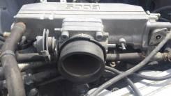 Заслонка дроссельная. Nissan Skyline, HR31 Nissan Laurel, HJC32, HC32 Двигатель RB20E