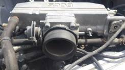 Коллектор впускной. Nissan Skyline, HR31 Nissan Laurel, HJC32, HC32 Двигатель RB20E
