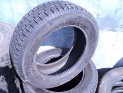 Toyo Garit G4. Зимние, износ: 10%, 4 шт