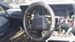Руль. Nissan Skyline, HR31