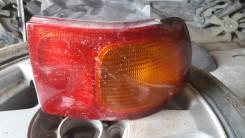 Стоп-сигнал. Toyota Ipsum, CXM10G, SXM10G, SXM15, SXM10, SXM15G, CXM10