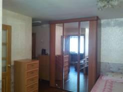 1-комнатная, улица Посьетская 28б. Центр, частное лицо, 31 кв.м. Комната