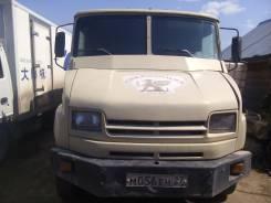 ЗИЛ 5301 Бычок. Продается грузовик Бычок, 4 650 куб. см., 3 000 кг.