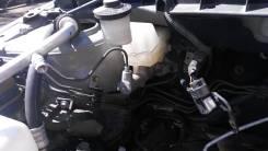 Цилиндр главный тормозной. Toyota Allion, ZZT245, ZZT240, NZT240, AZT240 Toyota Premio, ZZT240, NZT240, AZT240, ZZT245 Двигатели: 1NZFE, 1AZFSE, 1ZZFE