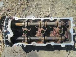 Головка блока цилиндров. Nissan Cefiro, PA32 Двигатель VQ25DE