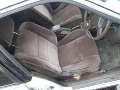 Сиденье. Toyota Corona, AT170