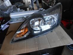 Фара левая для Форд фокус/ Ford Focus II 2008-2011