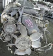 Двигатель в сборе. Toyota Hilux Surf, KZN185G, KZN185, KZN185W Двигатель 1KZTE. Под заказ