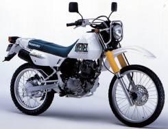 Suzuki DF 200. 199 куб. см., исправен, птс, с пробегом