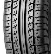 Pirelli Cinturato P6. Летние, 2016 год, без износа, 1 шт
