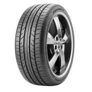 Bridgestone Potenza RE040. Летние, без износа, 4 шт