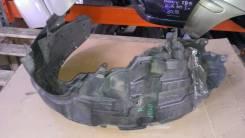 Подкрылок. Toyota Passo, QNC10, KGC15, KGC10 Двигатели: K3VE, 1KRFE