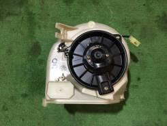 Мотор печки. Subaru Legacy, BG7, BD4, BD5, BG9, BG3, BG4, BG5, BD2, BD3, BGA, BGB, BD9, BGC, BG2 Двигатели: EJ20D, EJ22E, EJ20H, EJ20E, EJ18E, EJ25D...