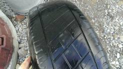Westlake Tyres SU307. Летние, 2010 год, износ: 50%, 4 шт