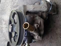 Гидроусилитель руля. Mazda Familia, BJ5P, BJEP, BJFP, BJ5W, BJFW, BJ8W, BJ3P Двигатель ZL