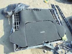 Ковровое покрытие. Mazda RX-8, SE3P Двигатель 13BMSP