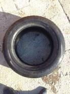 Bridgestone Dueler H/L 400. Летние, 2012 год, износ: 30%, 4 шт