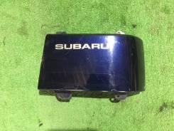 Накладка на стоп-сигнал. Subaru Legacy, BD4, BD5, BD2, BD3, BD9 Двигатели: EJ18E, EJ25D, EJ20D, EJ20R, EJ20H, EJ20E