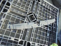 Крышка рамки радиатора. Mazda RX-8, SE3P Двигатель 13BMSP