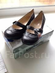Обувь. 37