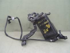 Фильтр паров топлива. Audi TT