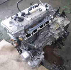 Двигатель Toyota Prius ZVW30 2Zrfxe.