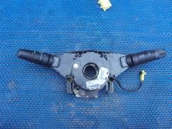 Блок подрулевых переключателей. Nissan Teana, J31 Двигатель VQ35DE