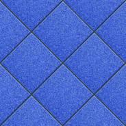 Промышленная клинкерная плитка Secuton®