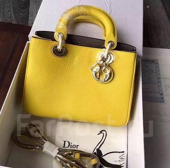 Брендовые реплики  одежда, обувь, сумки из закрытых шоурумов Китая ... fdada072d0f