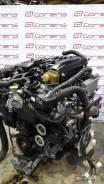 Двигатель в сборе. Toyota Crown Majesta Toyota Crown Toyota Mark X Двигатель 4GRFSE