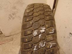 Gislaved Nord Frost, 185/65 R15 88Q