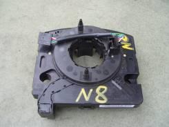 SRS кольцо. Audi TT