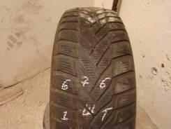 Dunlop SP Winter Sport M3, 195/65 R15 91H