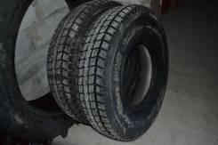 Алтайшина Forward Traction 310. Всесезонные, 2016 год, без износа, 1 шт