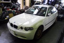 BMW 3-Series. N42B20A
