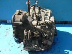 Продам АКПП U151E на Тойота Авенсис 2003-2008г