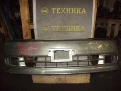 Бампер. Toyota Grand Hiace, VCH10W, KCH10, KCH10W, VCH16W, KCH16