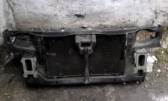 Рамка радиатора. Nissan Cefiro, A32