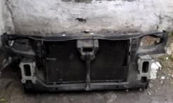 Радиатор кондиционера. Nissan Cefiro, A32, A33, WHA32, WPA32, PA33, PA32, WA32 Двигатели: VQ30DE, VQ25DD, VQ25DE, VQ20DE