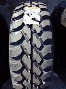 Dunlop Grandtrek MT1. Грязь MT, 2016 год, без износа, 4 шт