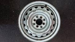 Toyota. x15, 4x100.00, ET6