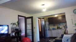 Дом, Шелеста. Шелеста, р-н Железнодорожный, площадь дома 56,0кв.м., площадь участка 900кв.м., отопление электрическое, от агентства недвижимости и...
